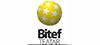 Bitef