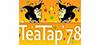 Teatar78